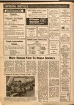 Galway Advertiser 1980/1980_03_06/GA_06031980_E1_014.pdf