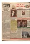 Galway Advertiser 2003/2003_02_13/GA_13022003_E1_016.pdf