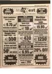 Galway Advertiser 2003/2003_02_13/GA_13022003_E1_013.pdf