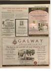 Galway Advertiser 2003/2003_02_13/GA_13022003_E1_019.pdf