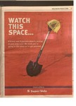 Galway Advertiser 2003/2003_02_13/GA_13022003_E1_017.pdf