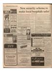 Galway Advertiser 2003/2003_02_13/GA_13022003_E1_004.pdf