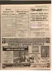 Galway Advertiser 2003/2003_02_13/GA_13022003_E1_015.pdf