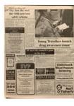 Galway Advertiser 2003/2003_02_13/GA_13022003_E1_008.pdf