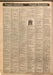 Galway Advertiser 1980/1980_03_06/GA_06031980_E1_018.pdf