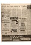 Galway Advertiser 2003/2003_01_30/GA_30012003_E1_006.pdf