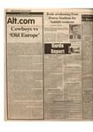 Galway Advertiser 2003/2003_01_30/GA_30012003_E1_018.pdf