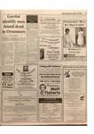 Galway Advertiser 2003/2003_01_30/GA_30012003_E1_015.pdf