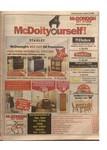 Galway Advertiser 2003/2003_01_30/GA_30012003_E1_017.pdf