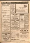 Galway Advertiser 1980/1980_03_06/GA_06031980_E1_015.pdf