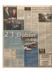 Galway Advertiser 2003/2003_01_30/GA_30012003_E1_012.pdf