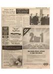 Galway Advertiser 2003/2003_01_30/GA_30012003_E1_013.pdf