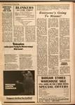 Galway Advertiser 1980/1980_03_06/GA_06031980_E1_008.pdf