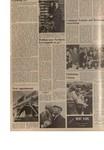 Galway Advertiser 1971/1971_08_12/GA_12081971_E1_002.pdf