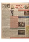 Galway Advertiser 2003/2003_01_30/GA_30012003_E1_016.pdf