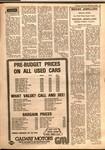 Galway Advertiser 1980/1980_03_06/GA_06031980_E1_013.pdf
