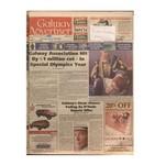 Galway Advertiser 2003/2003_01_30/GA_30012003_E1_001.pdf