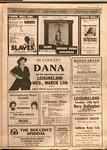 Galway Advertiser 1980/1980_03_06/GA_06031980_E1_011.pdf