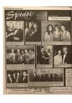 Galway Advertiser 2003/2003_01_30/GA_30012003_E1_020.pdf