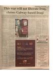 Galway Advertiser 2003/2003_01_30/GA_30012003_E1_019.pdf