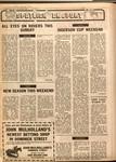 Galway Advertiser 1980/1980_03_06/GA_06031980_E1_002.pdf