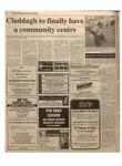 Galway Advertiser 2003/2003_01_30/GA_30012003_E1_004.pdf