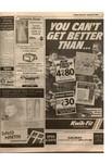 Galway Advertiser 2003/2003_01_30/GA_30012003_E1_011.pdf
