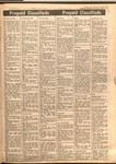 Galway Advertiser 1980/1980_03_06/GA_06031980_E1_019.pdf