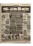 Galway Advertiser 2003/2003_01_30/GA_30012003_E1_007.pdf