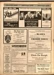 Galway Advertiser 1980/1980_11_13/GA_13111980_E1_017.pdf