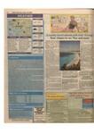 Galway Advertiser 2003/2003_01_30/GA_30012003_E1_014.pdf