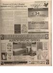 Galway Advertiser 2003/2003_03_13/GA_13032003_E1_009.pdf