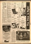 Galway Advertiser 1980/1980_11_13/GA_13111980_E1_003.pdf