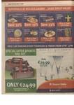 Galway Advertiser 2003/2003_03_13/GA_13032003_E1_014.pdf