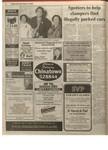 Galway Advertiser 2003/2003_03_13/GA_13032003_E1_004.pdf