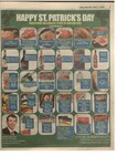 Galway Advertiser 2003/2003_03_13/GA_13032003_E1_003.pdf