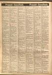Galway Advertiser 1980/1980_11_13/GA_13111980_E1_020.pdf