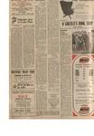 Galway Advertiser 1971/1971_08_12/GA_12081971_E1_010.pdf