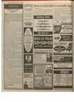 Galway Advertiser 2003/2003_03_13/GA_13032003_E1_002.pdf
