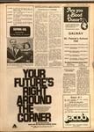 Galway Advertiser 1980/1980_11_13/GA_13111980_E1_009.pdf