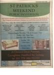Galway Advertiser 2003/2003_03_13/GA_13032003_E1_019.pdf