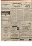 Galway Advertiser 2003/2003_03_13/GA_13032003_E1_006.pdf