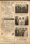 Galway Advertiser 1980/1980_11_13/GA_13111980_E1_008.pdf
