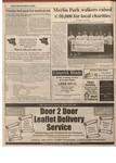 Galway Advertiser 2003/2003_03_13/GA_13032003_E1_008.pdf