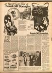 Galway Advertiser 1980/1980_11_13/GA_13111980_E1_005.pdf