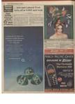 Galway Advertiser 2003/2003_03_13/GA_13032003_E1_012.pdf