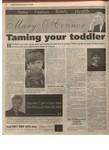 Galway Advertiser 2003/2003_03_13/GA_13032003_E1_018.pdf