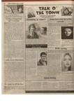 Galway Advertiser 2003/2003_03_13/GA_13032003_E1_010.pdf