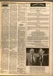 Galway Advertiser 1980/1980_11_13/GA_13111980_E1_010.pdf
