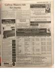 Galway Advertiser 2003/2003_03_13/GA_13032003_E1_015.pdf